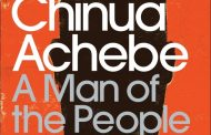 Achebe Stages a Come-Back, Re-engages Nigerian Politics
