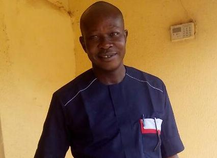 Puzzling Death of Abuja Civil Servant, Joe Ella