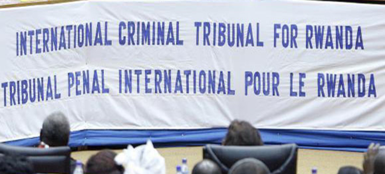The Media, 'Fulani Herdsmen' and Genocide in Nigeria