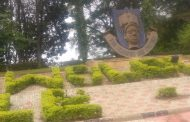 Obafemi Awolowo University, Ile-Ife As a Bundle of Questions