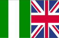 May and Thatcher: Tale of Two British Prime Ministers in Nigeria