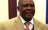 Is Obadiah Mailafia the Much Awaited Presidential Dark Horse?