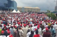 Where Might We Locate Rabiu Musa Kwankwaso Ideologically?