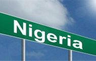 Who and What Would Decide Nigeria's 2019?