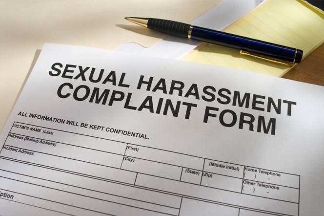Controversial Sexual Harassment Case Ends in Dismissal of Benue University Lecturer