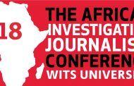 Can Investigative Journalism Save Africa? (1)