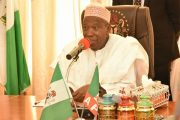 Step Aside for Credible Probe of Alleged $5m Bribe - CISLAC Tells Kano Governor