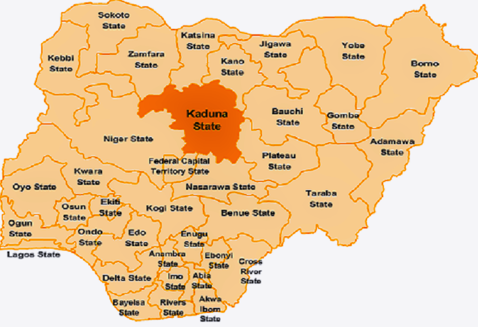Who Will Cure Kaduna of This Culture of Violence?