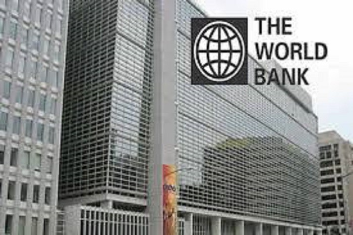 World Bank Seeks Application from Small Scale Entrepreneurs in All LGAs in Nigeria