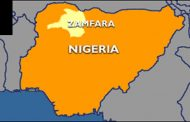 Citizen 'SOS' as Dada Comes Under Attack in Zamfara State