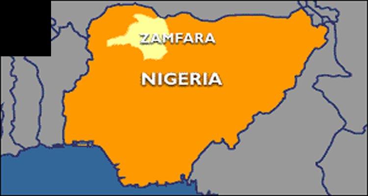 Citizen 'SOS' as Dada Comes Under Attack in Zamfara State