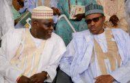 Atiku, Buhari Risking a 'Problem-Solving' Crisis?
