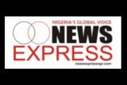 News Express Celebrates 6 Years of Publishing
