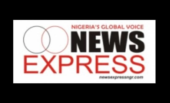 News Express Celebrates 6 Years of Publishing