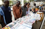 'Fake News' Higher in Nigeria Than US, Says Study in Which Readers Damn Local Media