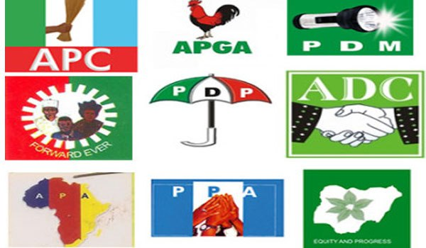 Party Leaders Interrogate Nigeria, Clash on Buhari, Canvass Drastic Options for Remaking Nigeria