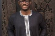Let's Zone Power to the Poor in Nigeria – Sa'eed Husaini, Nigerian PhD Student @ Oxford