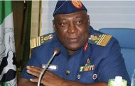 Insecurity Takes New Turn as Former CDS is Killed