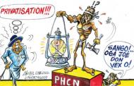 Kaduna refinery MD Kicks Against Privatisation