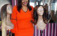 Culture, Class and Style in Elaipu Isawa Elaigwu's Hairstravaganza