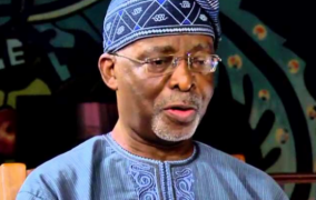 Dr Frederick Fasheun, the Death of a Complicated Radical Politician