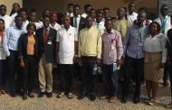 Political Science Confronts Its Past at Veritas University, Abuja