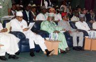 Intervene Now, Clouds of War Gathering Over Nigeria – Bashir Tofa to Nigerian 'Bigmen'