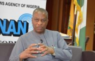 Connecting ASUU Strike to Nigeria in Global Geopolitics