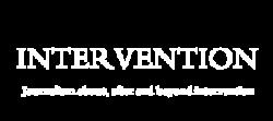 intervention06