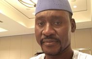 Nobody Knows National Assembly Budget in Nigeria - Rafsanjani