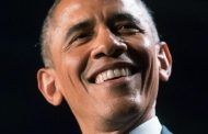 Joe Biden Declares America the greatest of Global Powers
