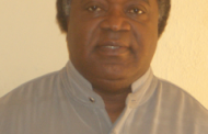 Nigeria: Herdsmen Conflict is Civil War in the Making – Prof Elaigwu Part 1