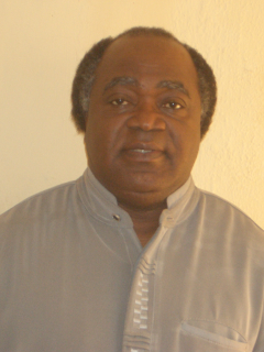 Nigeria: Herdsmen Conflict is Civil War in the Making – Prof Elaigwu Part 1
