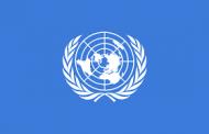 The Next UN Secretary General Should Be a Woman