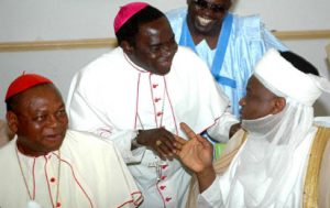 cardinal-onaiyekan-and-bishop-kukah-with-sultan-saad-abubakar