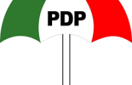 The Real Problem Killing PDP – Hajia Inna Ciroma Part 1
