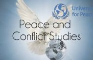 Unpacking Nigeria's More Conflict Management Training, More Conflicts Paradox, Part 2