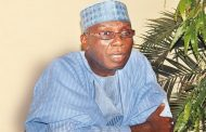 Audu Ogbeh's Full Disclosure on the State of the Revolution: