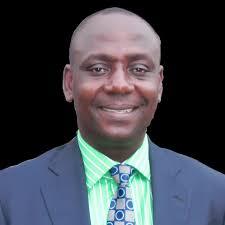 Dominic Sunday Ijika Passes On