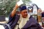 Oba Lamidi Adeyemi 111's Cultural Message: