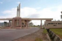 UNIAbuja, Nigeria's Capital City University, Probes its Academic Self