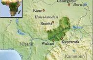 Parting Shot: Kwararafa Owns Nigeria – Jukun Leader Jibrin Amfani