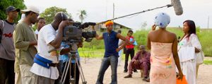 nollywood-in-action