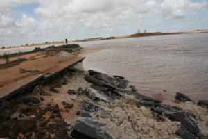 River Sokoto