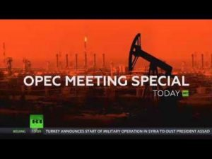 Aftermath of OPEC Meeting: Still a Long Way for Nigeria from Recession