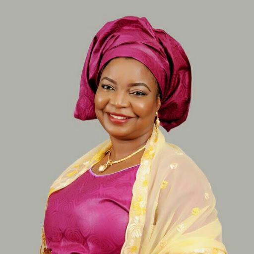Nigerian Activists Lose, Mourn Comrade Hassana Garba