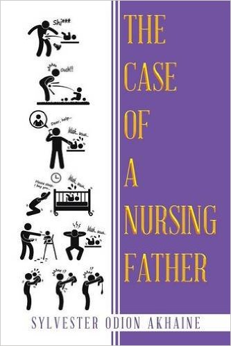 The Case of a Nursing Father @ A Glance