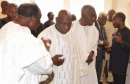 Cracking General Olusegun Obasanjo's Staying Power in Nigerian Politics, (Part 2)