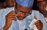 Back to Presidential Health Politics in Nigeria