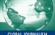 See Where Intervention Stands in Global Journalism